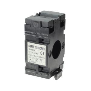 Mini Single Coil CTs DM2030 50-250Amp
